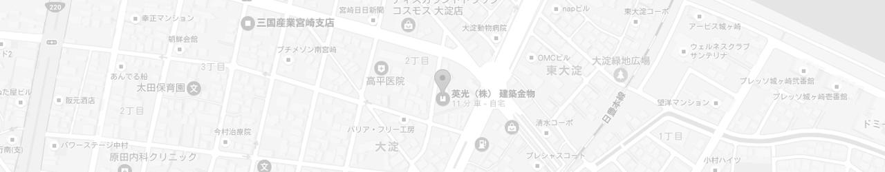 アクセスマップヘッダー画像